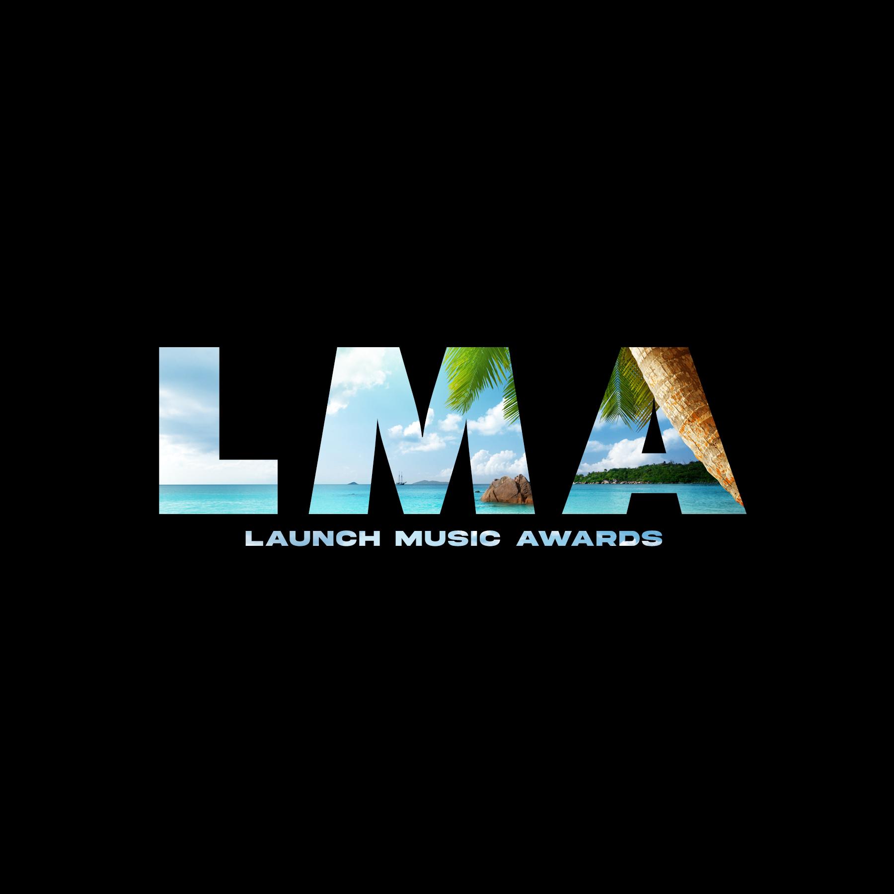 LMA's